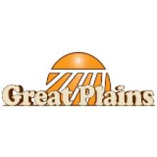 GreatPlains