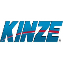 Kinze