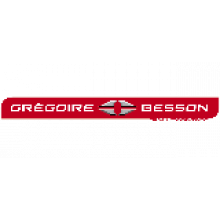 Rabe-Werke (GregoireBesson)