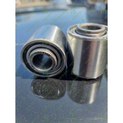 Підшипник кульковий 5203 KYY2 (DAC1640442RSLCS16 Koyo)