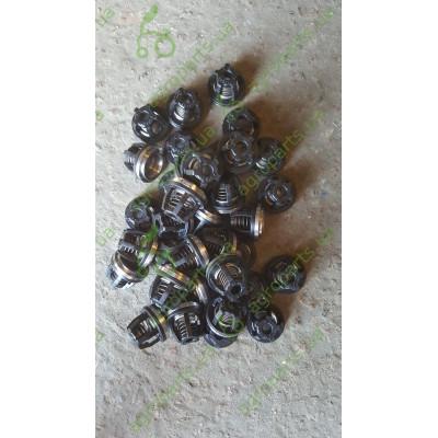 Клапан насоса AR70-115-135-160-185-250-280