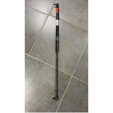 Амортизатор газовий M8x785mm 500Nm