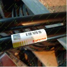 Амортизатор газовий D8x810mm 600Nm