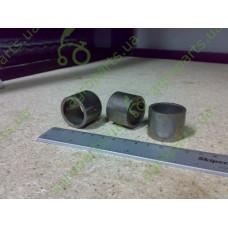 """Втулка металографітна D25,4x31,75/25,4 (1""""х1""""-1/4х1"""")"""