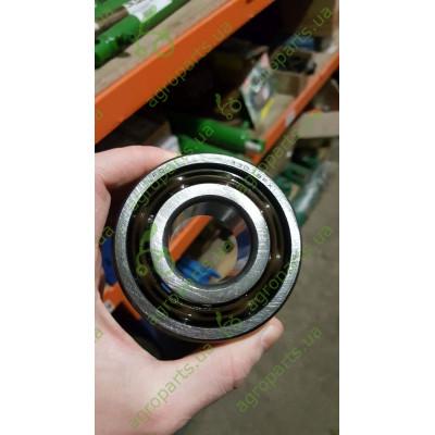 Підшипник кульковий 3307B PX1 LFD BBG Original
