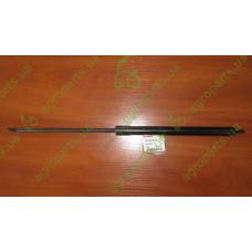 Амортизатор газовий D8x600mm