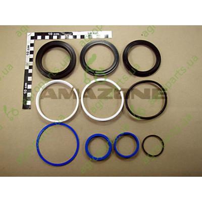 Ремонтний комплект гідроциліндра (манжети ущільнення) GA054/GA109/GA159/GA385/GA274 (Hersteller B+P)