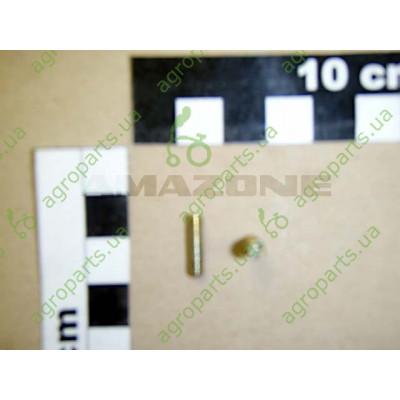 Штифт 4x14 45H (B01) L=14+-0,1 DIN913/ISO4026