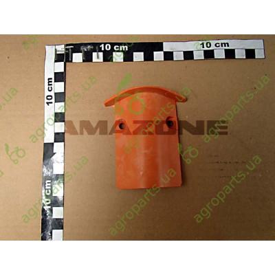 Заслонка POM-C GB30