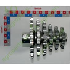 Блок зірочок 6 секцій 4326-4->66002549 original