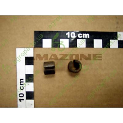Втулка EG14x12  ST 8752