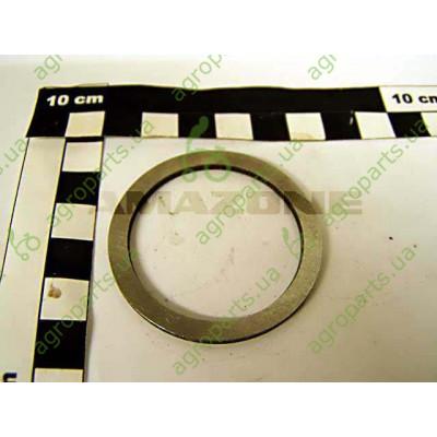 Кільце регулювальне 40x50x2,5 DIN988