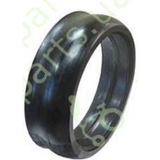 Бандаж опорного колеса глибини D299,4x406,4x114,3mm A22884->A84050