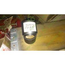 Втулка EGPN1 D70/60x60
