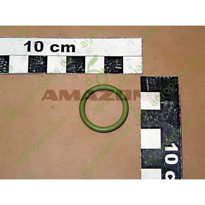 Кільце гумове 20x3,00 FKM 70