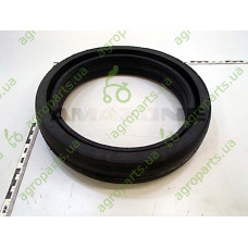 Бандаж колеса прикочуючого D330x65 LR/63S 005384,00 Otico Farmflex