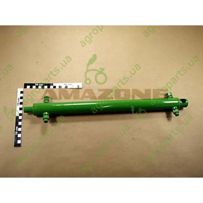 Гідроциліндр D32-20-400-530