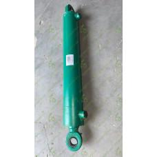 Гідроциліндр 80/50-500 стандартний