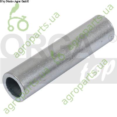Втулка металева D30x5,6x125 Zn 3176826->31710077 Original