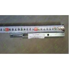 """Вал 6-ти. гранний 22x190,5mm (7/8""""x7""""-1/2)"""