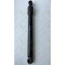 Амортизатор газовий D12,05x347-553mm Stabilus