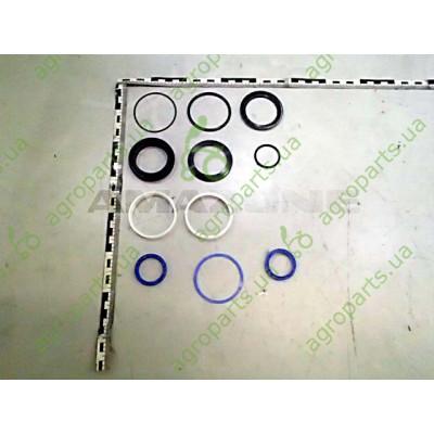 Ремонтний комплект гідроциліндра (манжети ущільнення) GA098/GA123/GA158/GA165/GA164/GA180/GA272