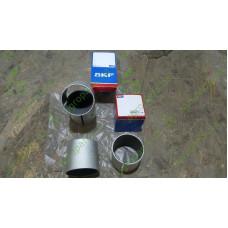 Втулка бронзова D60x65/60 SKF (Kuhn 951448)