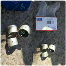 Втулка бронзова D40x44/30 SKF (Kuhn 920159/951168)