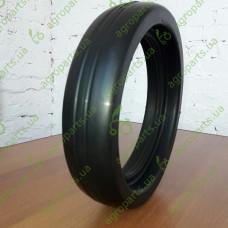 Бандаж колеса прикочуючого D360x50mm ld