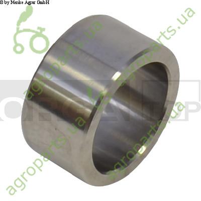 Втулка металева D35x45/23 V