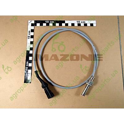 Датчик швидкості M12 L=1000mm