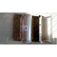 Захист ланцюга (кожух ланцюга) на міжряддя 70см.15523->15524