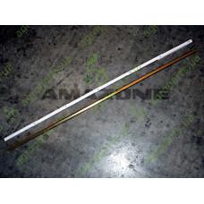 Вал висіваючий для D9-30 (FE//ZN12//C) RD 10278