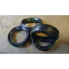 Бандаж опорного колеса глибини D400x115 AC805922->AC802806 Farmflex agroparts