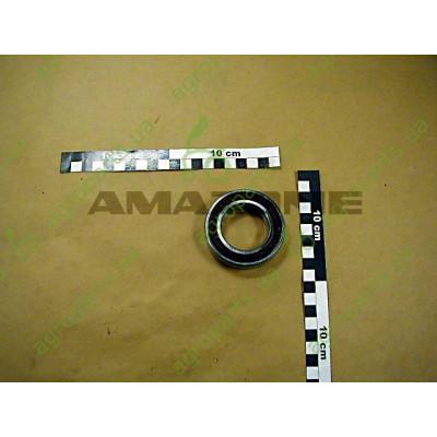 Підшипник кульковий 6008 2RS DIN625