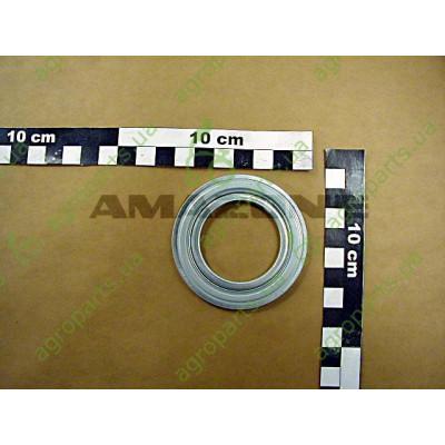 Ущільнення Nilos-Ring 40x68 LSTO