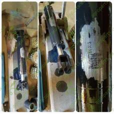 Гідроциліндр 60/30-210-430