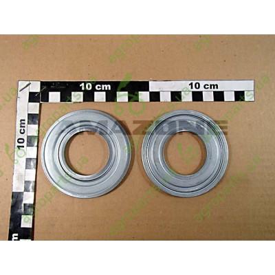 Ущільнення Nilos-Ring 40x80 LSTO
