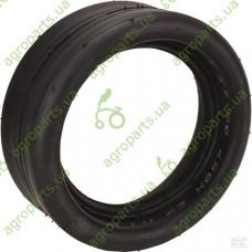 Бандаж опорного колеса глибини (230) F. MS