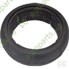 Бандаж опорного колеса глибини 300x100 Mefro