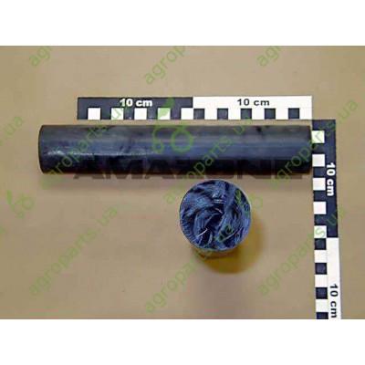Демфер резиновий D40x220mm 40NK A/169/02 Rundschnur A169