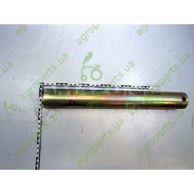Палець D80x640x21x25 (FE//ZN12//C) RD