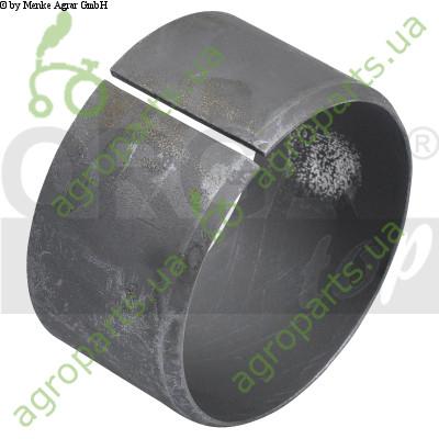 Втулка EG60/65x35