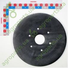 10100060 Диск маркера 200mm