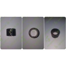 Втулка EG30/40x30